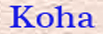 Current News